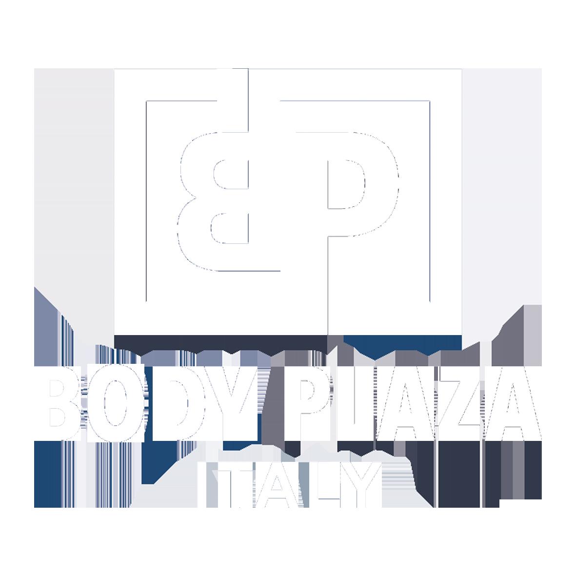 Body Plaza Italy